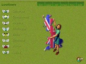 Les meilleurs logiciels pour apprendre l'anglais