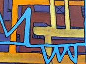 Dessins peintures FestiBD