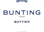 Exposition Bunting (1913 1964), bottier parisien.