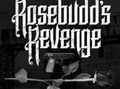 Marciano Rosebudd's Revenge @@@@