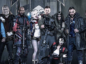 MOVIE Suicide Squad Warner Bros recrute scénariste Legend Tarzan