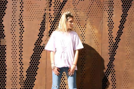 chloeschlothes-ceinture-corset