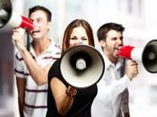 Attirer nouveaux clients grâce influenceurs