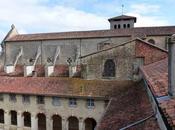 Exposer patrimoine Saint-Sever