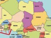 Maroc Nigeria suivent près leur projet gazoduc