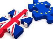 Comment Royaume-Uni prépare Brexit