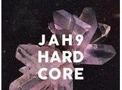 Jah9 Chronixx-Hardcore (Remix)-VP Music Group-2017.