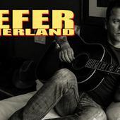 Kiefer Sutherland Music