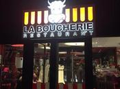 Boucherie restaurant viande Vitrolles