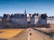 Envie partir Découvrez Bretagne