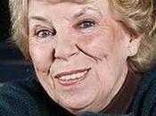 Louise Harrison quelques soucis santé