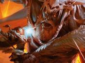 Dungeons Dragons édition Manuel joueurs précommande