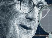 """Bruno Latour """"Les super-riches renoncé l'idée d'un monde commun"""""""