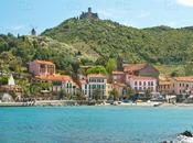 Camping étoiles Argelès solution pour séjour harmonieux