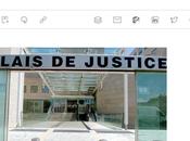 Rémy Rayé, attaché parlementaire Marion Maréchal Pen, condamné pour références nazies