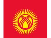 Trip rando Kirghizistan