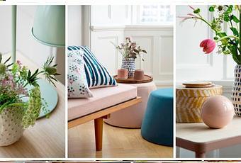 sostrene grene la premi re boutique parisienne ouvre ses portes le 31 mars 2017 lire. Black Bedroom Furniture Sets. Home Design Ideas
