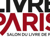 l'on vous donne rendez-vous salon Livre Paris 2017