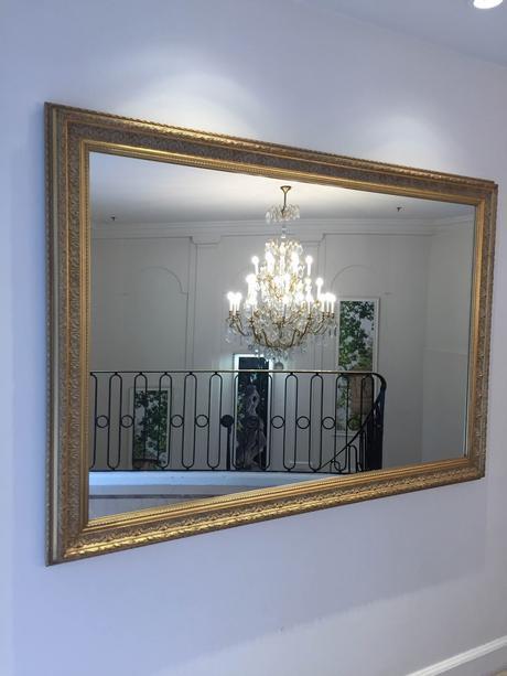 hotel renaissance trocadero paperblog. Black Bedroom Furniture Sets. Home Design Ideas