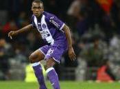 club prêt mettre millions d'euros pépite française