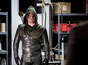 Audiences Mercredi 22/03 Arrow stable