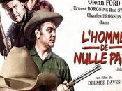 Critique Bluray: l'Homme Nulle Part