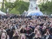mouvements citoyens veulent renouveler démocratie
