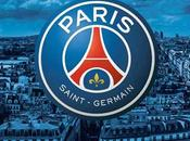 Paris fusionner avec club