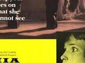 Terreur aveugle Evil, Richard Fleischer (1971)
