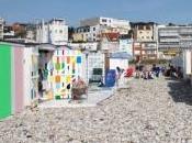 Mécénat (très) chères cabanes plage Havre