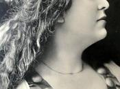 Grandes héroïnes wagnériennes: Margarete Matzenauer