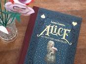 décoration d'Anniversaire Alice Pays Merveilles