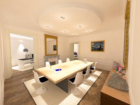choisir le bon artisan pour des travaux dans ses bureaux. Black Bedroom Furniture Sets. Home Design Ideas