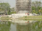 Udon-Thani, Bang Chiang, naissance d'un vase géant