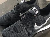 Nike Mariah Racer Preview
