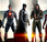 MOVIE Justice League bande-annonce enfin