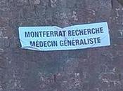 Villages cherchent médecin