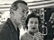 Recherche Temps Perdu****************The Affair Graham Greene
