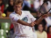 Retour nombre encaissés stars tennis