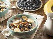 quinoa tous repas comment décliner petit déjeuner