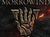 Elder Scrolls Online: Morrowind mode Champ bataille vidéo