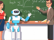 élèves seront-ils bientôt évalués robots
