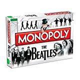 Paul McCartney revient sur sa collaboration avec John Lennon