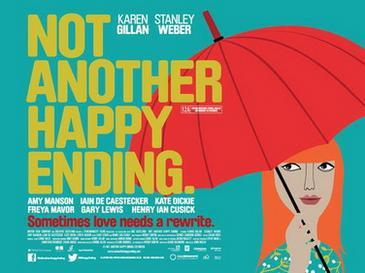 Not another happy ending (Ciné)
