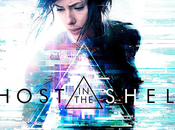MOVIE Ghost Shell Notre critique