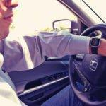 L'Apple Watch pourrait détecter la conduite et adapter les alertes