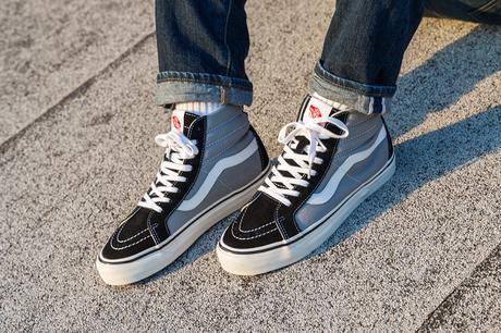 vans-sneakers-anaheim-pack-release-folkr-07
