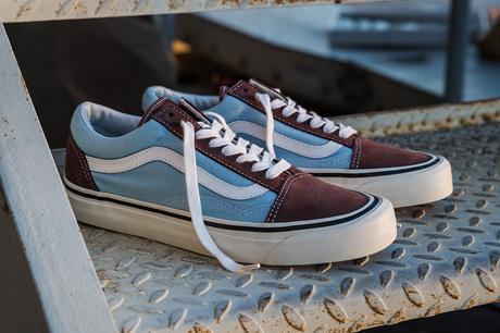 vans-sneakers-anaheim-pack-release-folkr-06
