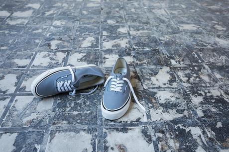 vans-sneakers-anaheim-pack-release-folkr-03