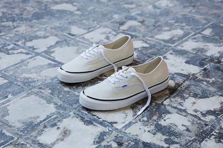 vans-sneakers-anaheim-pack-release-folkr-01